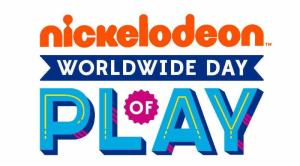 Nickelodeon World Wide Day of Play