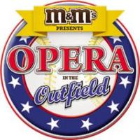 Opera in the Outfield