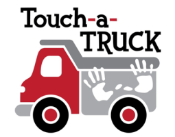 Truck Touch 2015 Hosted by HOOPED @ Grace Episcopal Day School | Kensington | Maryland | United States