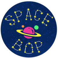 Arts on the Horizon - Space Bop