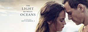 The Light Between Oceans {Advance Screening} @ AMC Mazza Gallerie | Washington | District of Columbia | United States
