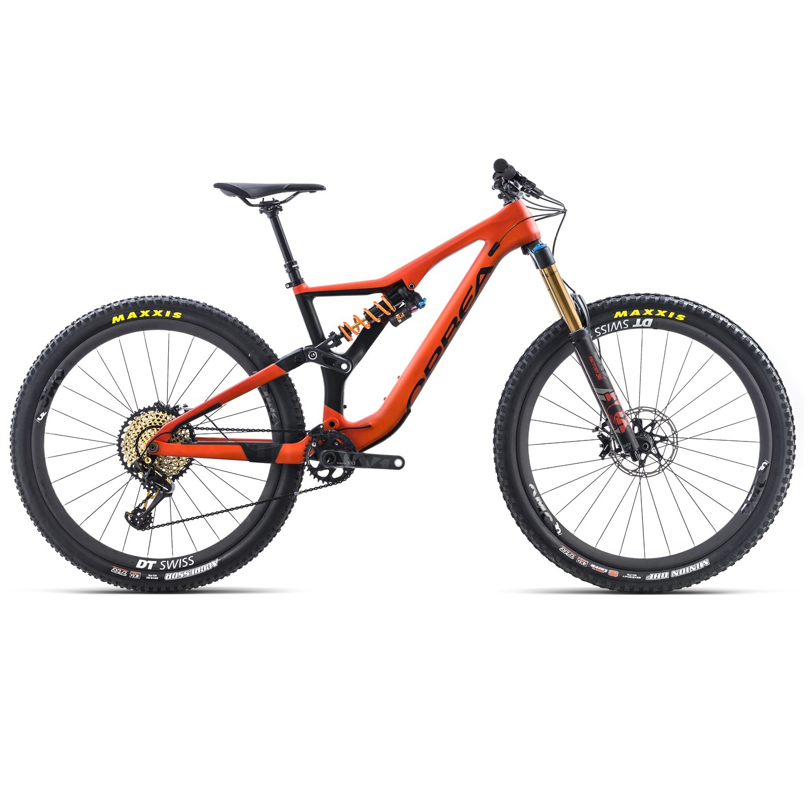 Orbea; orbea bicycles; orbea rallon; orbea rallon 29er; orbea rallon carbon; rallon carbon; carbon rallon; long travel 29er; 160mm 29er; rallon carbon; orbea carbon rallon; orbea carbon rallon; new orbea carbon rallon; 29er trail bike; 29er enduro bike; enduro bikes; best endur bike; enduralin; orbea dealer; orbea uk dealer; orbea bikes; orbea rallon m-ltd; orbea rallon m-team; orbea rallon m10; orbea rallon carbon m-ltd; orbea rallon carbon m10; orbea rallon carbon; new carbon rallon; new 29er rallon