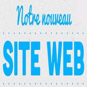 Un nouveau Site Web pour la  DDEC