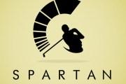 spartan_32