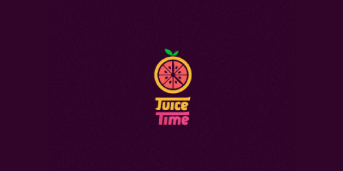 Fruit and vegetable logos00021