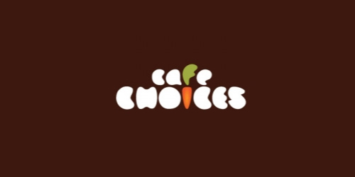 Fruit and vegetable logos00030