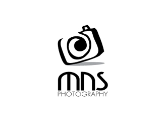 14080 also 40 Camera Logo Designs For Inspiration also Cufflinks likewise Pix Film Gallery furthermore RodneyDeFreitas. on home designer toronto
