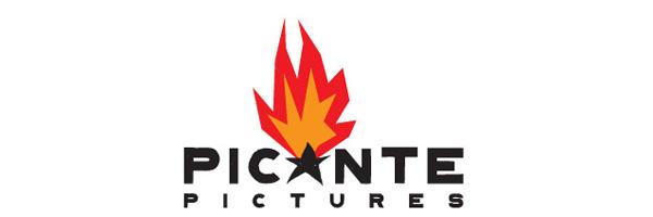 Fire Logo (17)