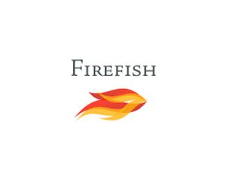 Fire Logo (33)