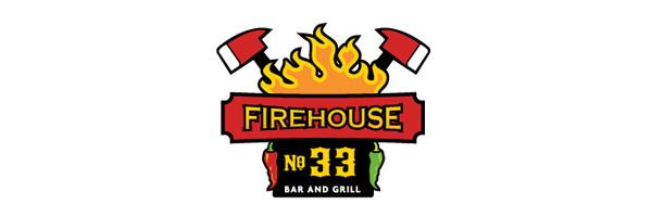 Fire Logo (40)