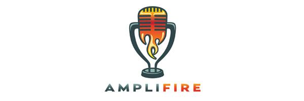 Fire Logo (42)