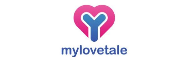 Love Logos (16)