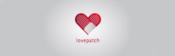 Love Logos (35)