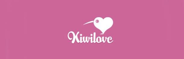 Love Logos (53)