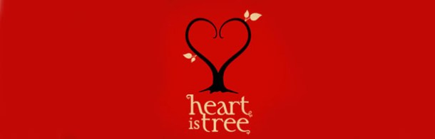 Heart Logo (58)