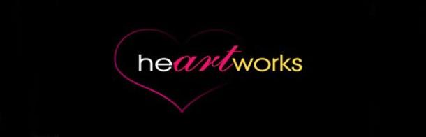 Heart Logo (59)