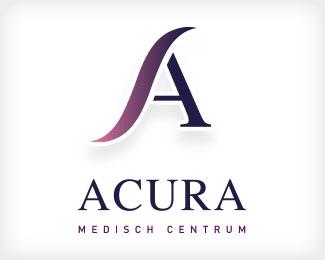 35 logo with letter a ddesignerr for Logos con letras