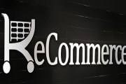 ecommerce handling