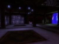 u10-lord-of-eyes-basement-shield