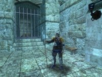 u9-missing-guard-boskin