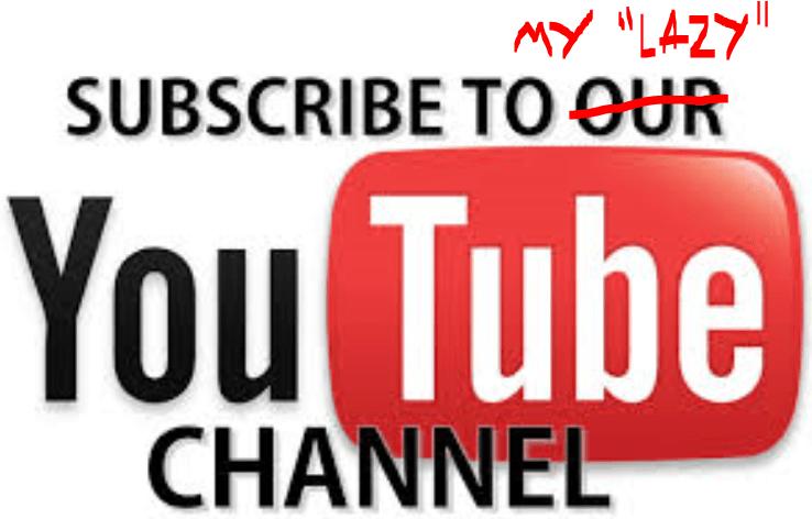 youtubefreetraffic