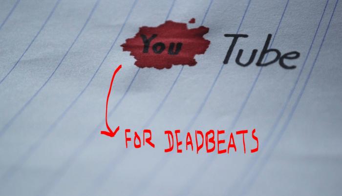 youtubemoney