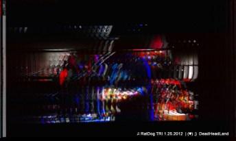 Ratdog Reunion TRI 1.25.2012