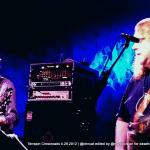 2-Phil and Warren at terrapin 4.28.2012