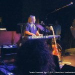 Ramble with Phil Lesh -  May 17 2012 - ©MarkoVision for DeadHeadLand (1)