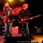 Ramble with Phil Lesh -  May 17 2012 - ©MarkoVision for DeadHeadLand (5)
