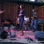 Nicki Bluhm and the Gramblers - Lagunitas, Petaluma CA - MarkoVision (14)