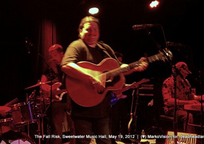 The Fall Risk - Sweetwater © MarkoVision 20120519 (13)