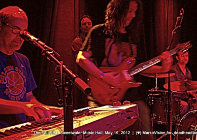 The Fall Risk - Sweetwater © MarkoVision 20120519 (15)