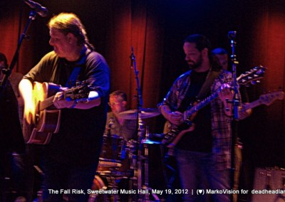The Fall Risk - Sweetwater © MarkoVision 20120519 (17)