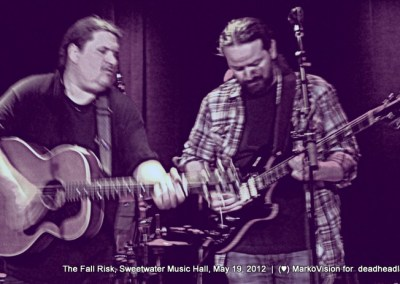 The Fall Risk - Sweetwater © MarkoVision 20120519 (19)
