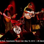 The Fall Risk - Sweetwater © MarkoVision 20120519 (2)