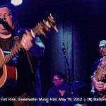 The Fall Risk - Sweetwater © MarkoVision 20120519 (20)