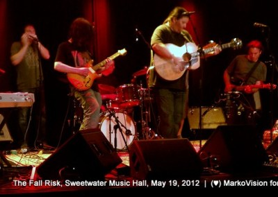 The Fall Risk - Sweetwater © MarkoVision 20120519 (3)