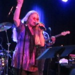 Donna Jean Godchaux Band - Sweewater Music Hall July 25 2012  Deadheadland &amp; Markovision (4)