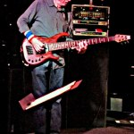 Ramble With Phil Lesh 2012.07.28 - () DeadHeadLand  (1)