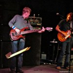 Ramble With Phil Lesh 2012.07.28 - () DeadHeadLand  (3)