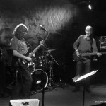 Ramble With Phil Lesh 2012.07.28 - () DeadHeadLand  (5)