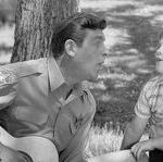 andy griffith music