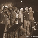 Phil Lesh and Friends  - Jerry Garcia's 70th Birthday at TXR  Deadheadland (~);} (13)