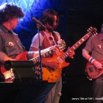 Mark Jackie and Phil - Jerry Garcia's 70th Birthday at TXR  Deadheadland (~);} (4)