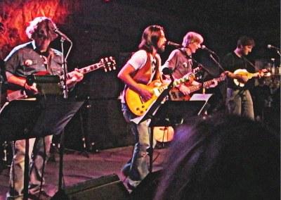 Jerry Garcia's 70th Birthday at TXR  Deadheadland (~);} (9)