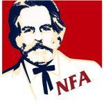 Weir NFA