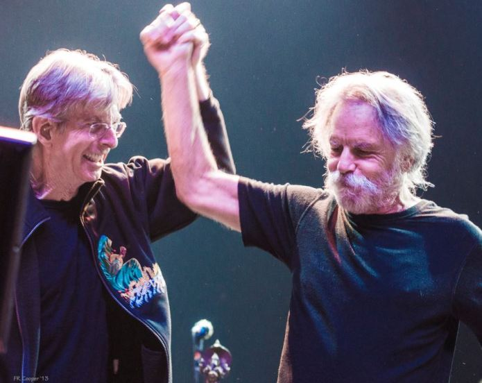 Bob-Weir-and-Phil-Lesh-2013.04.27-Atlant