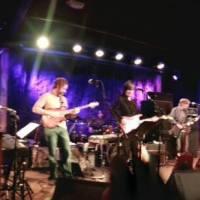 Setlist: Phil Lesh - Telstar - Terrapin Crossroads - August 8th 2013