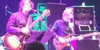 Phil Lesh and Friends - Freebird (Lynrd Skynyrd) - 11.3.13 - with Luther Dickinson and Anders Osborne